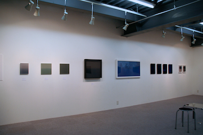 2008-1-10