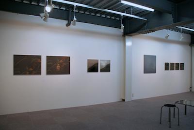 2008-1-12
