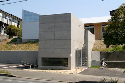 2009-2-14
