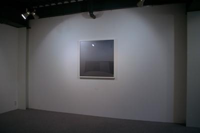 2009-3-16