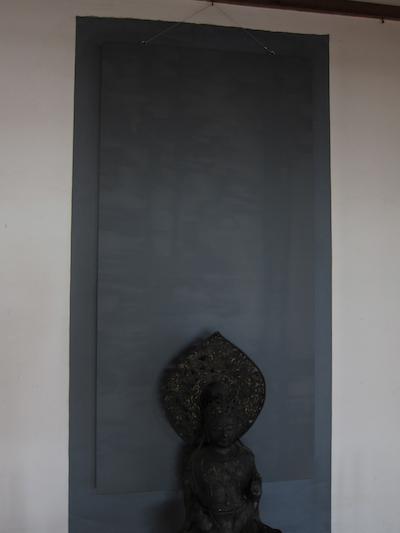 2011-1-4