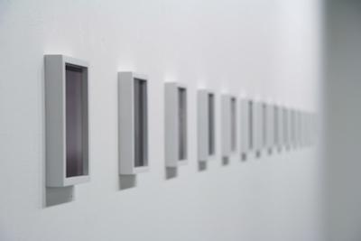 2012 DiVision(2)