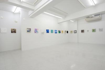 2014 Square(1)